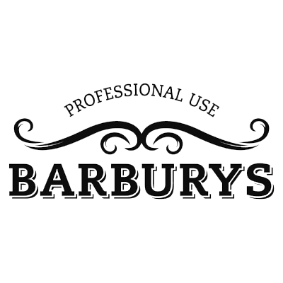 Barburys By Sibel