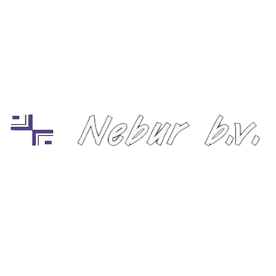 Nebur