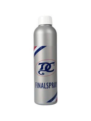 dc-finalspray-200ml