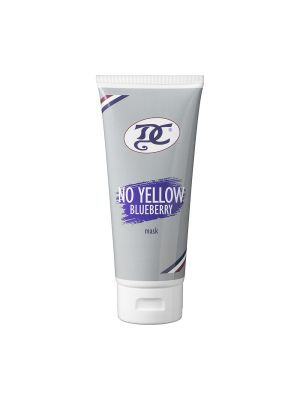 DC-No-Yellow-Blueberry-Mask-Haarmasker-200ml