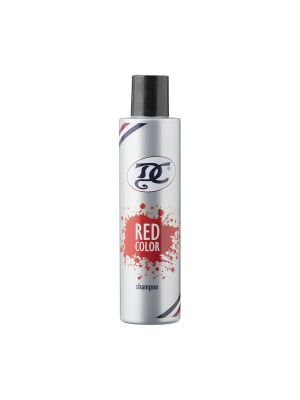 DC-Red-Color-Shampoo-200ml