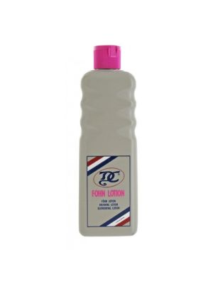DC-Fohn-Lotion-500ml
