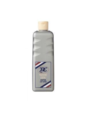 dc-proteine-cremespoeling-500ml