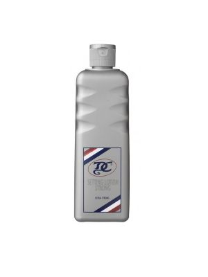 dc-setting-lotion-strong-500ml