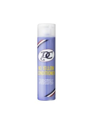 DC No Yellow Conditioner 250ml