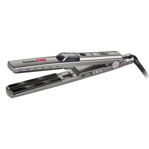 babyliss-pro-ultrasonic-steam-styler-bab2191sep-dc-haircosmetics