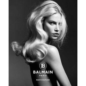 Balmain Hair Training met Certificaat