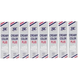 dc-creamy-color-plus-haarverf-100ml