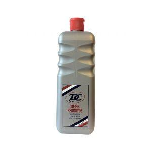 dc-cremeperoxide-12%-1000ml