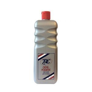 dc-cremeperoxide-6%-1000ml