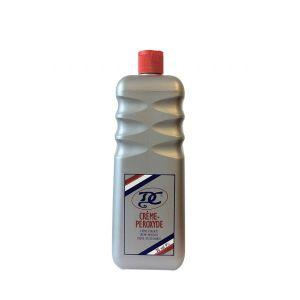 dc-cremeperoxide-9%-1000ml