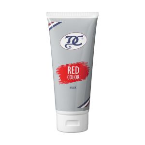 DC-Red-Color-Masker-200ml
