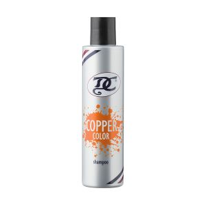 DC-Copper-Color-Shampoo-200ml