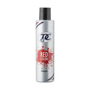 DC-Red-Color-Shampoo-200ml