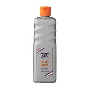 dc-proteine-shampoo-500ml