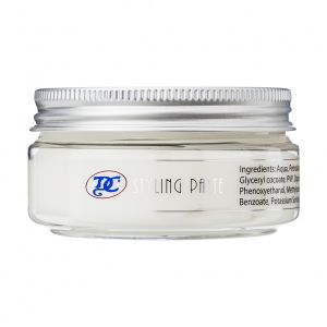 dc-styling-paste-125ml
