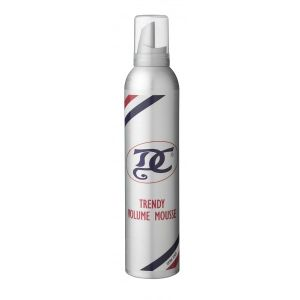 dc-trendy-volume-mousse-300ml