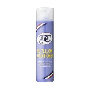 DC No Yellow Conditioner 250ml