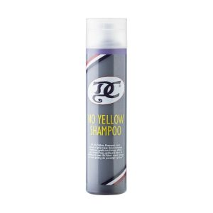 DC-No-Yellow-Shampoo-private-label-250ml