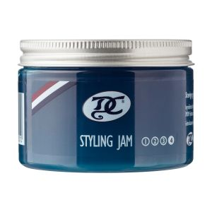 DC Styling Jam 150 ml