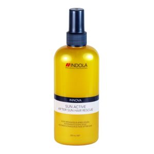 Indola-Innova-Sun-Active-After-Sun-Hair-Rescue-250ml
