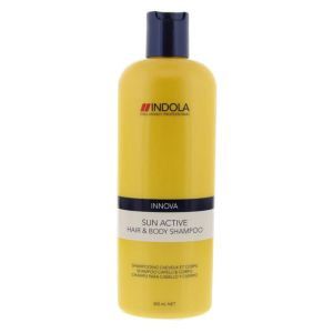 indola-innova-sun-active-hair-body-shampoo-300ml
