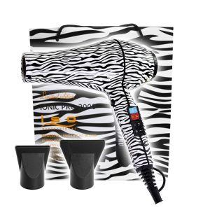 iso-beauty-ionic-pro-2000w-fohn-zebra-