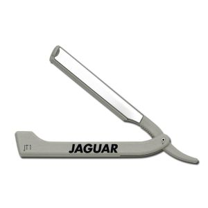 jaguar-jt1-nekmes-dc-haircosmetics