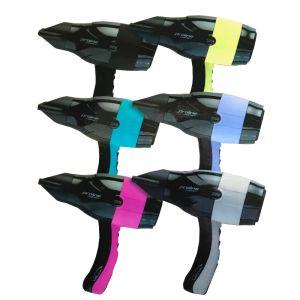 Ultron-Proline-Compact-Föhn-2000-watt-diverse-kleuren