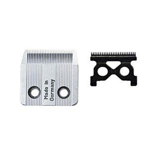 moser-wmo-1411-7000-mini-snijmes-1mm-dc-haircosmetics