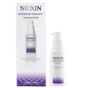 Nioxin Intensive Treatment Hair Booster 30ml