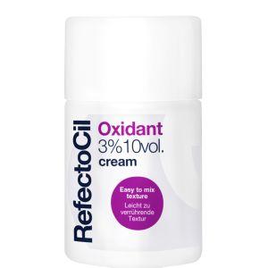 RefectoCil - Oxidant 3% 10Vol. Cream