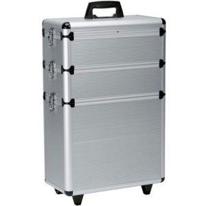 Sibel-Trolley-Koffer-Original-Aluminium