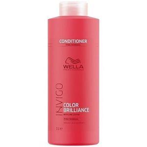 wella-brilliance-normal-conditioner-1000ml
