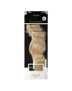 balmain-hair-double-hair-3-pack