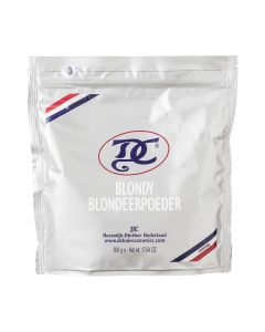 blondy-blondeerpoeder-500 gr-stuifvrij