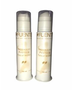 Fuente intensieve proteïne treatment 300ml