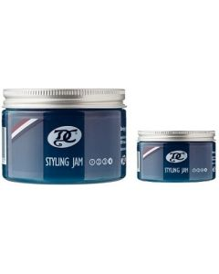 DC-Styling-Jam-50-ml
