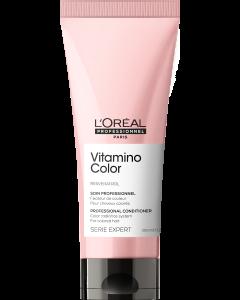 L'Oréal Expert Vitamino Color Conditioner 200ml