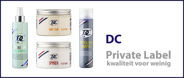 dc-private-label-def_2_