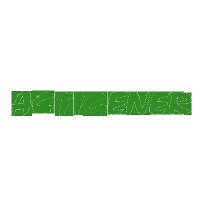 Actigener