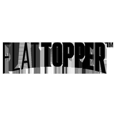 Flattopper