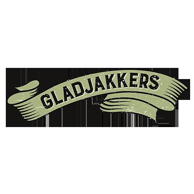 Gladjakkers