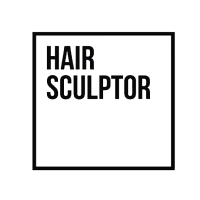Hairsculptor