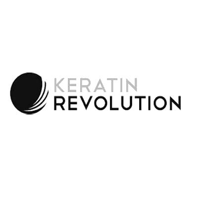 Keratin-Revolution